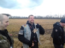 2012_Bosseln_16