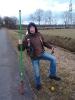 2012_Bosseln_23