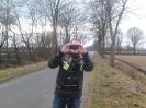 2012_Bosseln_28
