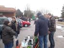 2012_Bosseln_4