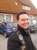 2012_Bosseln_5