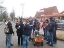 2012_Bosseln_8