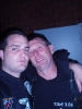 2012_Sommerparty_100