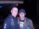 2012_Sommerparty_102
