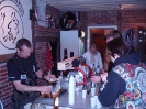2012_Sommerparty_105