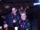 2012_Sommerparty_106