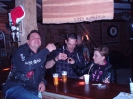 2012_Sommerparty_107