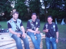 2012_Sommerparty_10