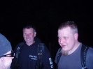 2012_Sommerparty_115