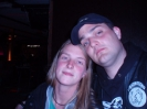2012_Sommerparty_116