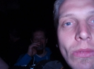 2012_Sommerparty_118