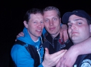 2012_Sommerparty_119