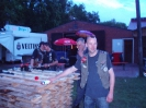 2012_Sommerparty_11