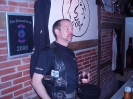 2012_Sommerparty_124