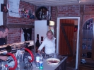 2012_Sommerparty_125