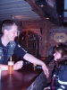 2012_Sommerparty_126