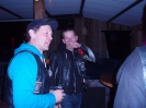 2012_Sommerparty_127