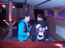 2012_Sommerparty_129