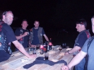 2012_Sommerparty_12