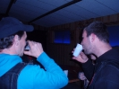2012_Sommerparty_130
