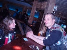2012_Sommerparty_131