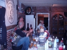2012_Sommerparty_135