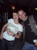 2012_Sommerparty_138