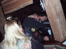 2012_Sommerparty_139