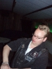 2012_Sommerparty_140