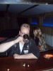 2012_Sommerparty_142