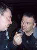 2012_Sommerparty_143