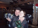 2012_Sommerparty_144