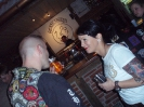2012_Sommerparty_147
