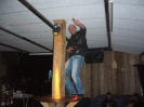 2012_Sommerparty_14