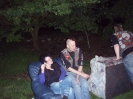 2012_Sommerparty_150
