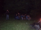 2012_Sommerparty_153