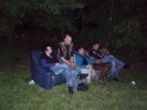 2012_Sommerparty_154