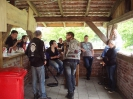2012_Sommerparty_155
