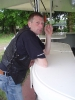 2012_Sommerparty_157