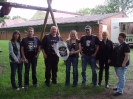 2012_Sommerparty_159