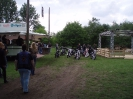 2012_Sommerparty_160