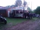 2012_Sommerparty_163
