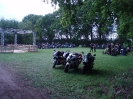 2012_Sommerparty_164