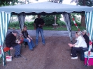 2012_Sommerparty_165