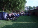 2012_Sommerparty_167
