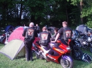 2012_Sommerparty_169
