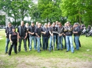 2012_Sommerparty_16