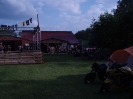2012_Sommerparty_171