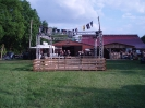 2012_Sommerparty_172
