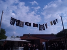 2012_Sommerparty_173